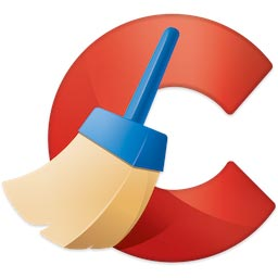 ccleaner download gratis