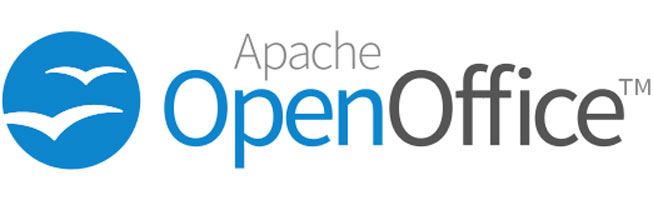 Open Office Apache