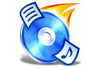 CdburnerXp – software di masterizzazione gratuito per Cd e Dvd